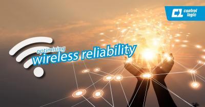 Optimising Wireless Reliability