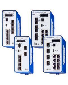 BRS30-0804OOOO-CTCZ99HHSESXX.X.XX | Managed Switch