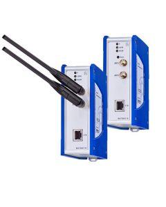 BAT867-RAUW99AU999AT199L999ZH09.14.5750 | Wireless Access Point