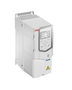 ACH580-01-04A1-4+B056 Pn 1.5 kW HVAC Variable Speed Drive