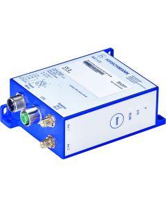 BAT-C2 | Industrial Wireless Access Point