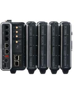 DA70A0FNNNNNN040 | FlexEdge™ DA70 Intelligent Edge Controller With 2 Rs-232, 1 Rs-485 - No Sled