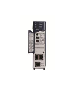 IC695CPE310 | RX3i CPE310 Controller