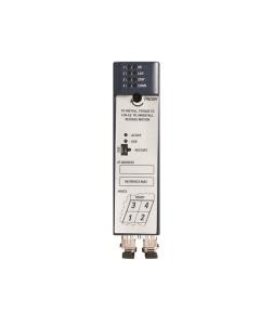 IC695PNC001   RX3i Profinet Controller